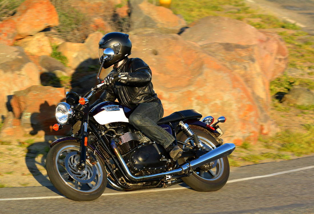 Jacksonville Motorcycle Safety Training Home