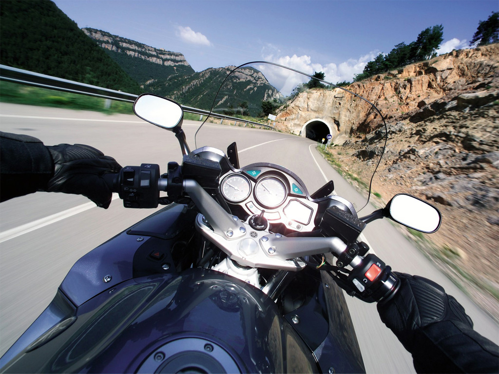 How to Prepare your Motorcycle for Spring | The Bikebandit Blog |